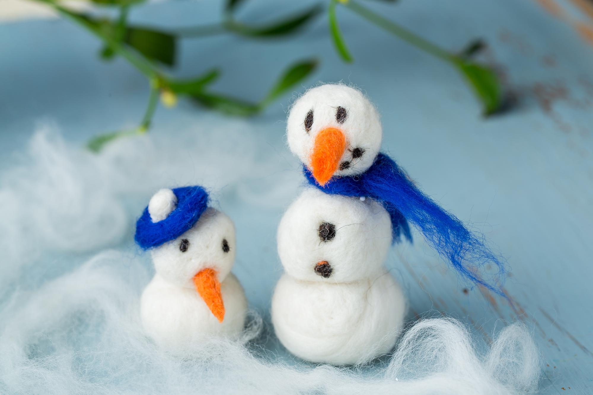Fantastisch Frostig Der Schneemann Zum Ausdrucken Fotos ...